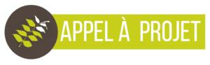 Appel à projet Plan paysage - Parc naturel régional du Marais poitevin