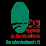 Logo du Parc naturel régional du Marais poitevin - une autre vie s'invente ici