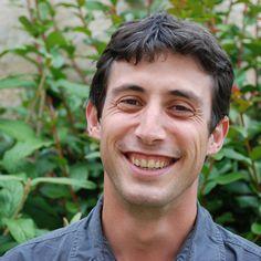 Équipe du Parc naturel régional du Marais poitevin - Alain Texier