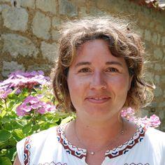 Équipe du Parc naturel régional du Marais poitevin - Gaëlle Romi