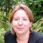 Équipe du Parc naturel régional du Marais poitevin - Sandrine Guiheneuf