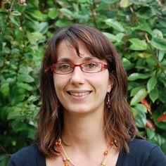 Équipe du Parc naturel régional du Marais poitevin - Sophie Der Mickaelian