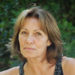 Valérie ROUSSEAU-HEIDET
