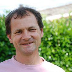 Équipe du Parc naturel régional du Marais poitevin - Xavier Baron