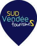 Logo de Sud Vendée Tourisme