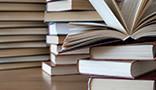 Médiathèque livres