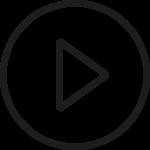 Médiathèque vidéos