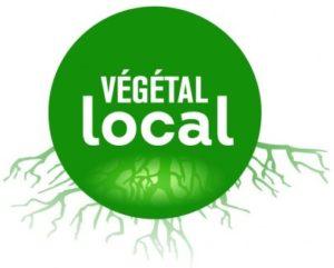 Logo Végétal Local