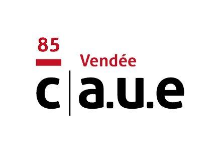 Logo CAUE 85