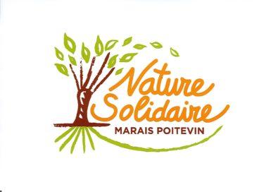Nature Solidaire Marais poitevin