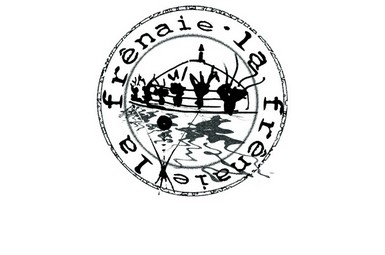 Logo de la Frênaie