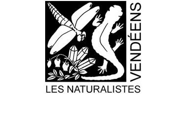 Logo Les Naturalistes Vendéens