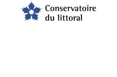Logo du Conservatoire du Littoral