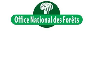 Logo de l'Office National des Forêts - ONF