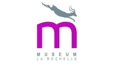 Logo du Museum de La Rochelle
