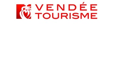 Logo de Vendée Tourisme