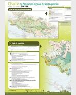Plan de Parc 2014/2026 de la charte du Parc naturel régional du Marais poitevin