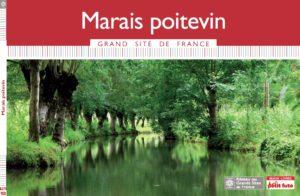 Petit Futé Le Marais poitevin Grand Site de France