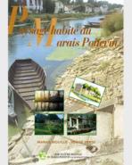 Paysage habité du Marais poitevin - Le marais mouillé