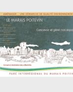 Le Marais poitevin - Concevoir et gérer nos espaces publics