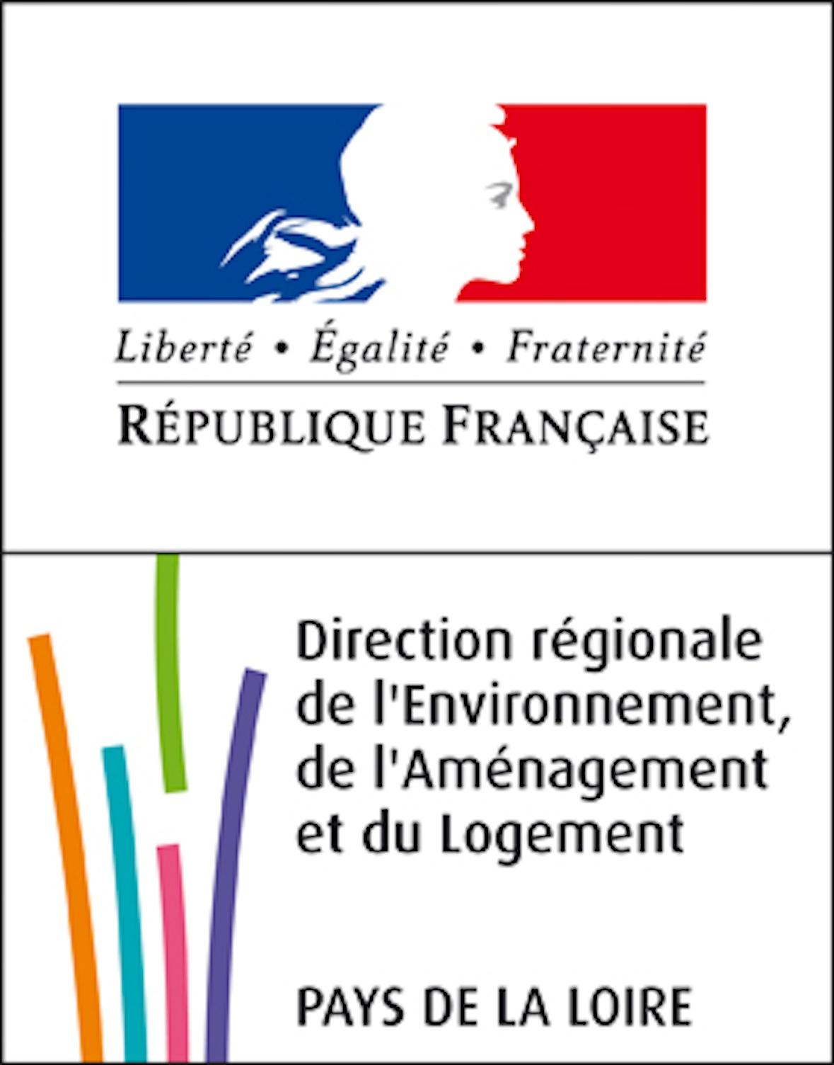 BlocMarqDreal Loire