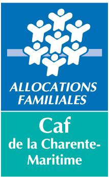 Logo-CAF-CharMaritime-quad