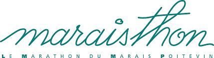 logo-maraisthon