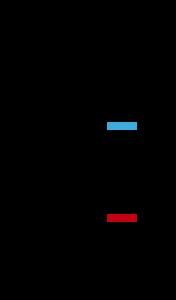 Logo Loi 40 ans sur l'architecture