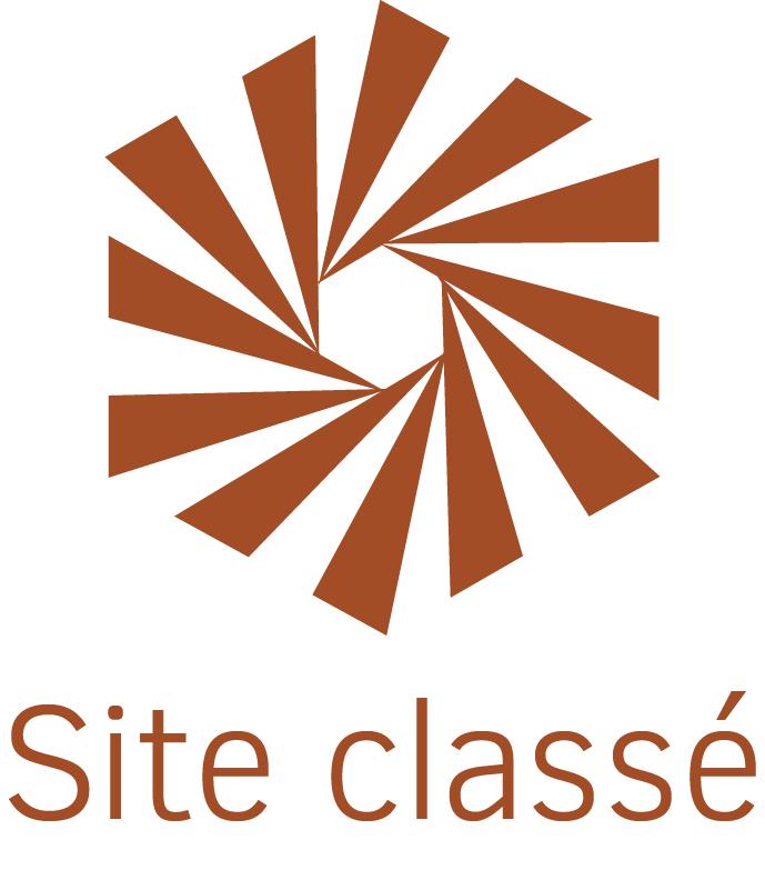 Logo Site classé