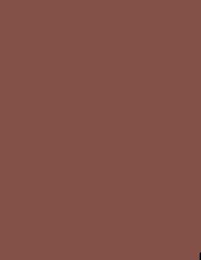 mains-jury