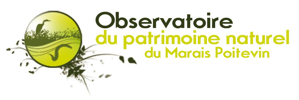 OPN-logo-BD