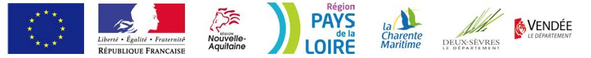 Logos-financeurs-continuites-ecologiques