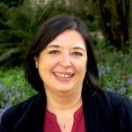 Julie BARDOUX