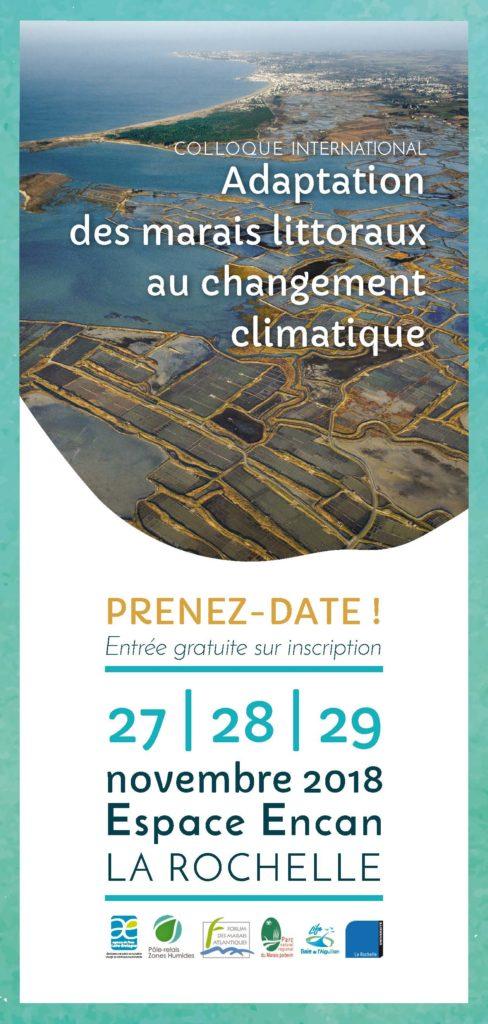 Inscrivez International La En VousColloque À Rochelle Novembre 2018 rdhCtsxQB
