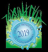 Logo JMZH 2019
