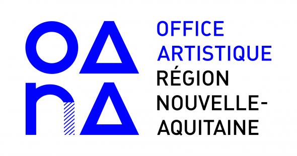 logo oara